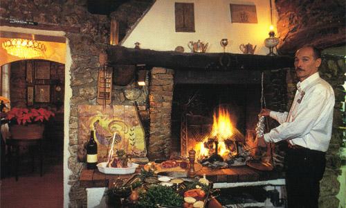 specialites-grillades